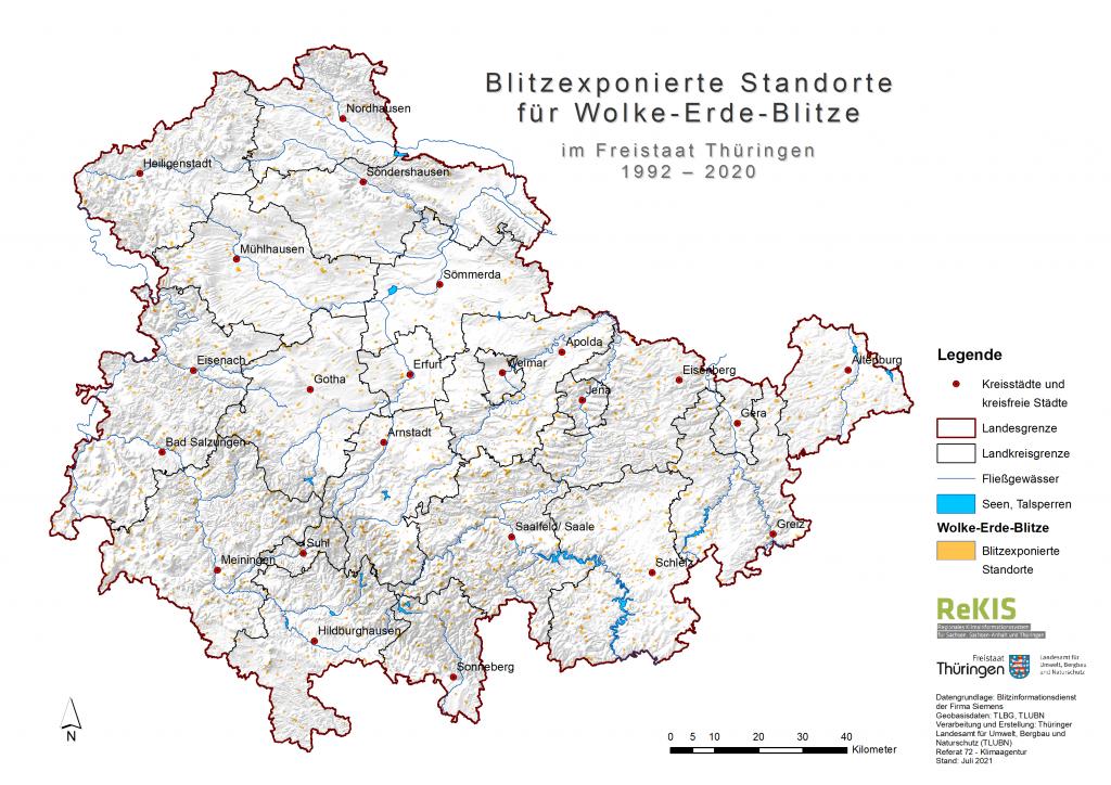 Blitzexponierte_Standorte_2001_2020_Thuer