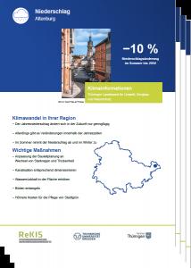 Stapel_Faktenblatt_210621