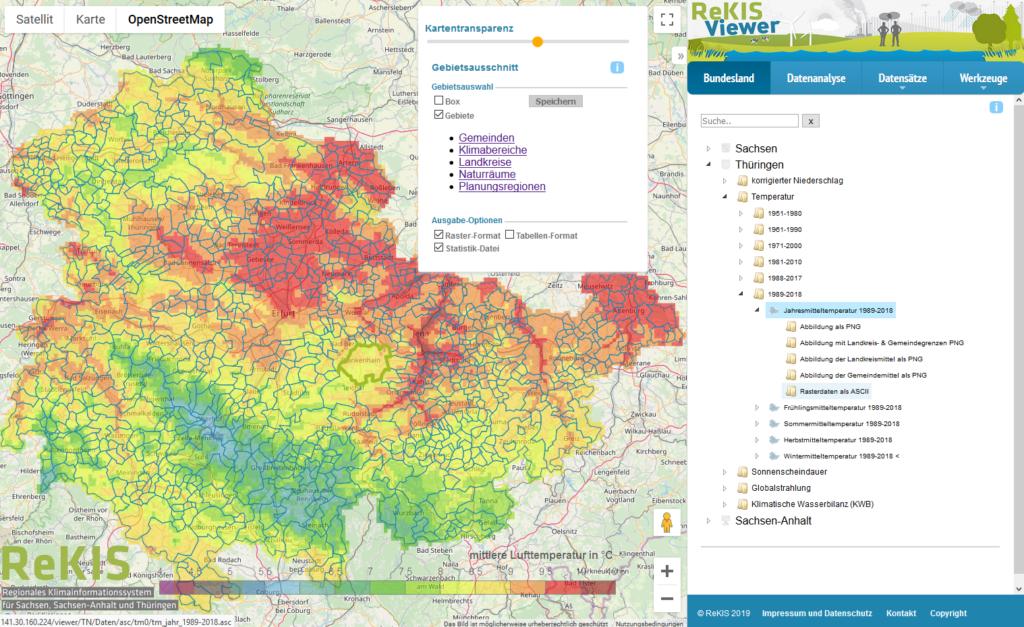 Bundesland_TM_89_18_Gemeinden
