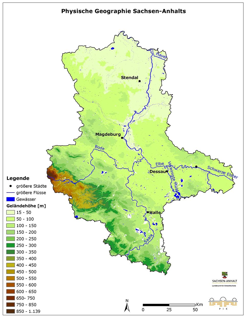 Karte1_physische_geographie_ST