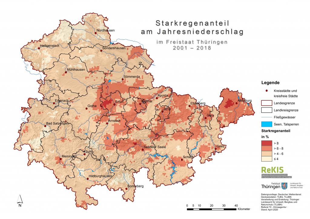 StarkregenAnteil_am_Jahresniederschl_2001_2018_LK_Gr