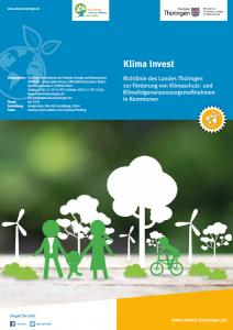 klima_invest_cover_flyer