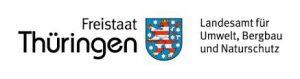 logo_tlubn