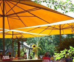 sonnensegel_schirm_garden-cafe-255370_1200_erge