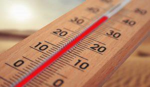 thermometer-4294021_1920_Gerd_Altmann