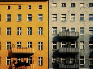 Wohnhaus-598205_1920_SnapwireSnaps