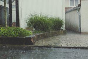 rain-1500462_1920_Markus_Spiske