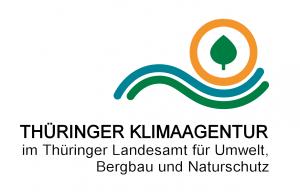 Logo_Klimaagentur_neu